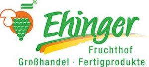 Ehinger-Logo