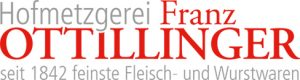 Ottillinger_Logo