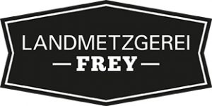 landmetzgerei-frey